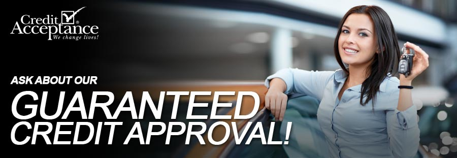 Shop our dealership for your next used car!