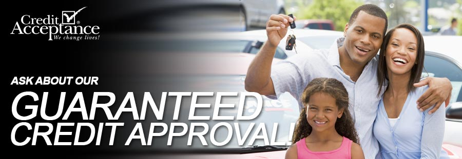 Call (704) 598-4773 for a deal on your next pre-owned car, truck, or SUV
