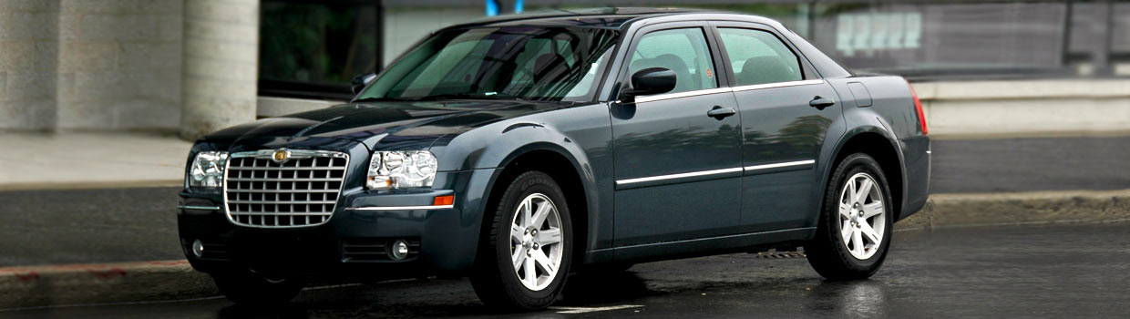 Cars for sale in Raleigh, NC