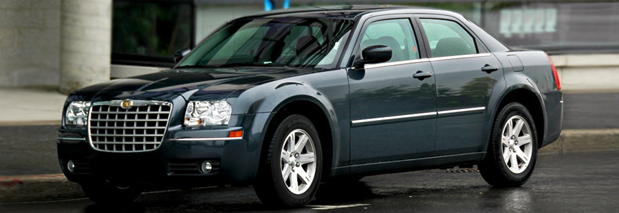 Lexington used cars for sale by dealer