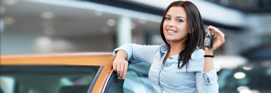 Rock Hill used cars for sale by dealer